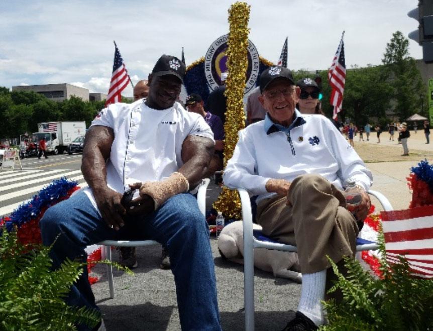 wpp memorialdayparade 02
