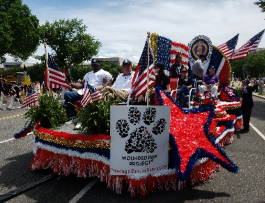 wpp memorialdayparade 03